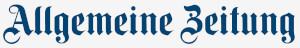 Logo Allgemeine Zeitung