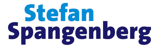 Stefan Spangenberg - Redner und Referent